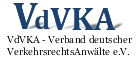 LogoVdVKA
