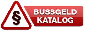 bussgeldkatalog_button_2