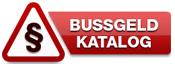 bussgeldkatalog_button_2