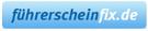 fuehrerscheinfix