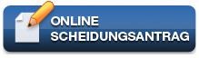 online-scheidungsantrag