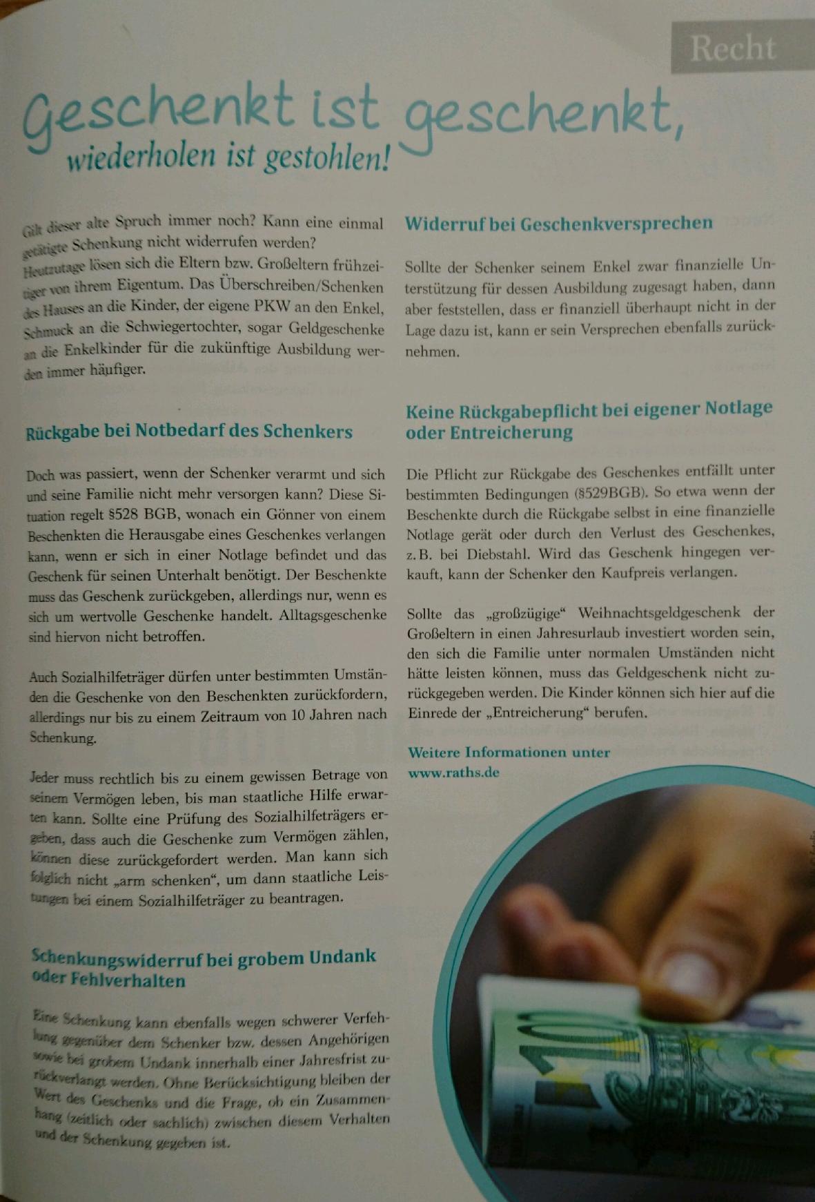 raths-bild-beitrag2